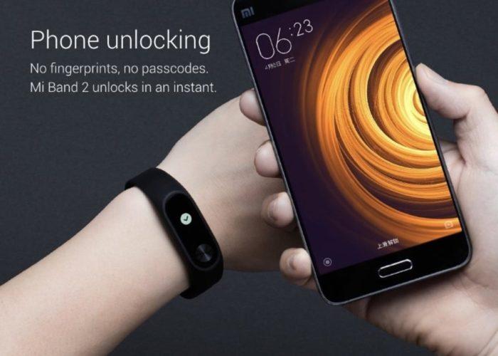 TOP 5 Apps para Xiaomi Mi Band 2 que deberias instalar 6