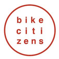 Bike Citizens