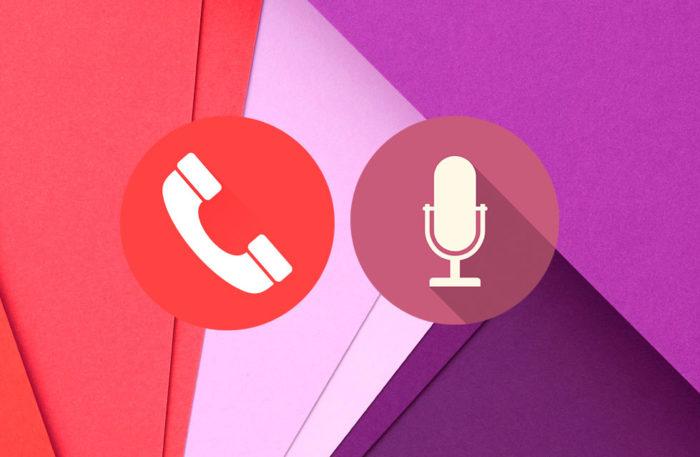Mejores App para Grabar Llamada Android