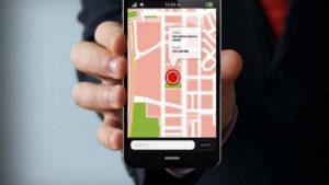 como localizar un móvil sin que lo sepan gratis