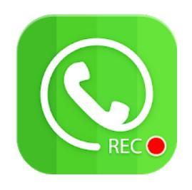 Grabador de llamadas para Whatsapp