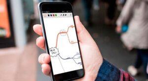 apps para crear mapas mentales