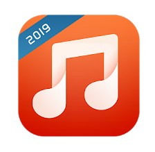 Ares 2019 MP3