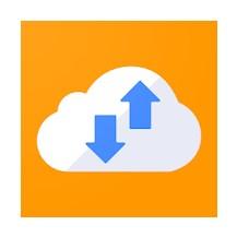 Cloud Video Downloader Descargador de Videos y Musica