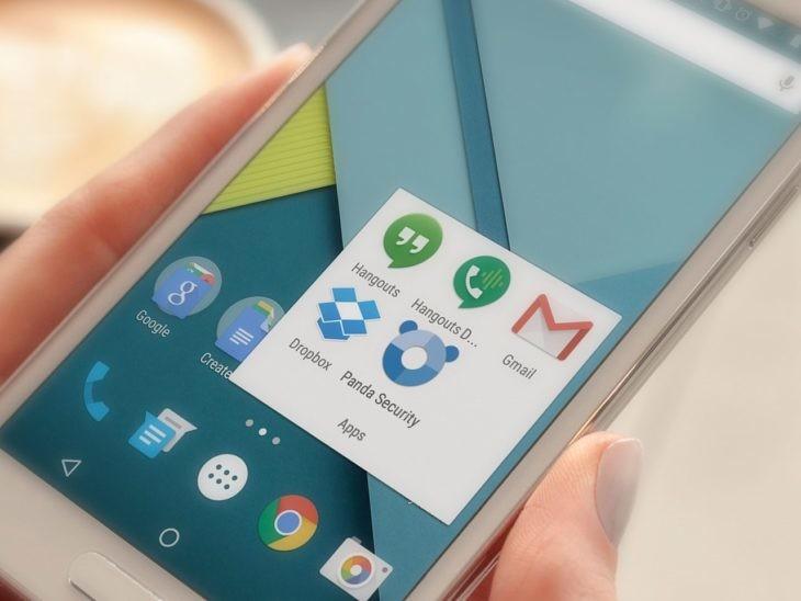 Cuál es el mejor antivirus para Android