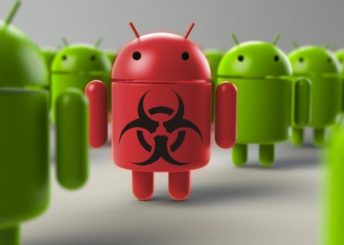 Es posible descargar un malware de Google Play