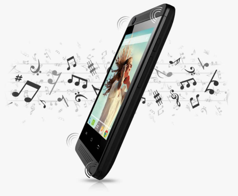Estas son Las 10 Mejores Apps Para Descargar Música en Android