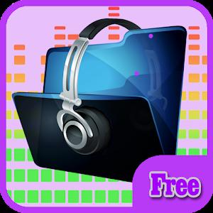 Fast MP3 Free Download 8 Estupendas Apps para Descargar Musica