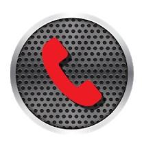 Grabador de LLamadas Automatico - Call Recorder S9