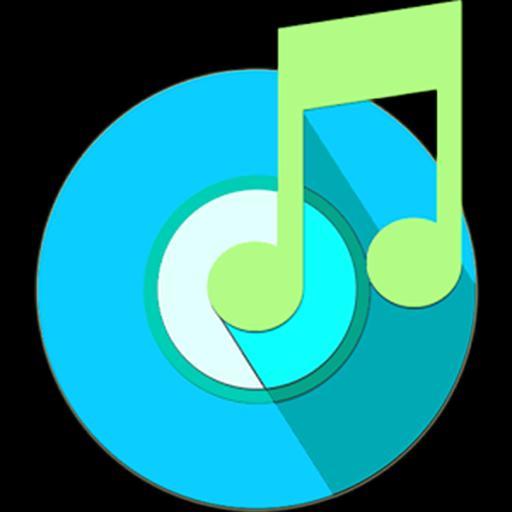 Gtunes 8 Estupendas Apps para Descargar Música