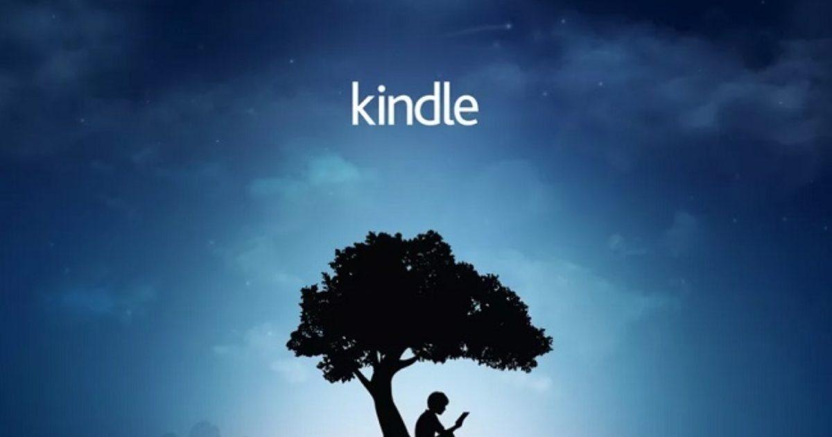 Kindle Mejor Lector Epub para Android 7 Alternativas