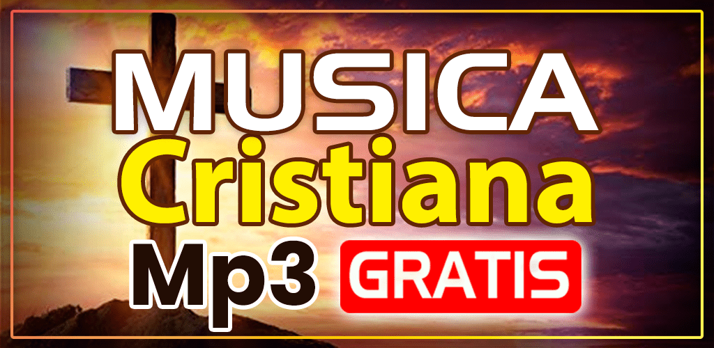 Música Cristiana en MP3