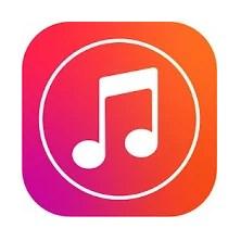 Música Gratis ilimitado par YouTube Stream Player