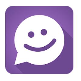 MeetMe: Chat y nuevos amigos
