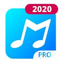 MixerBox 2020