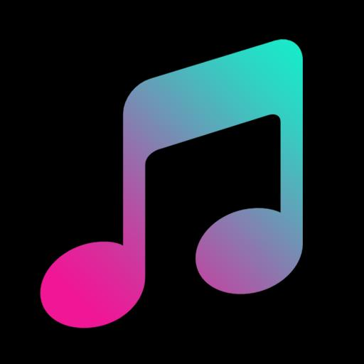 Music Maniac Pro 8 Estupendas Apps para Descargar Música 1