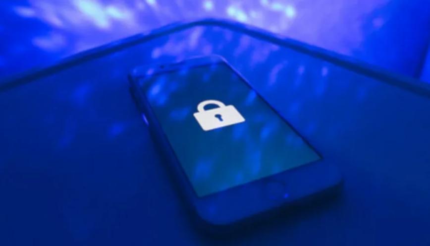 Qué debes tomar en cuenta para decidir si es necesario un Antivirus en Android