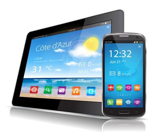 Qué pasa con losteléfonos móviles y tabletas Es necesario un antivirus en Android