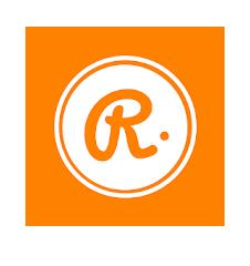 Retrica - La cámara de filtro original