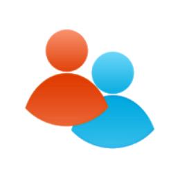 Schateen - Chat para conocer personas nuevas