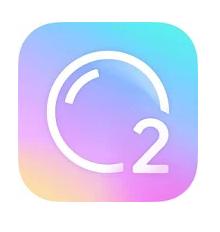O2Cam – Toma tus selfies con confianza