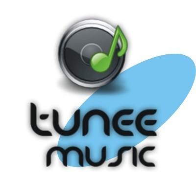 Tunee Music Downloader 8 Estupendas Apps para Descargar Música