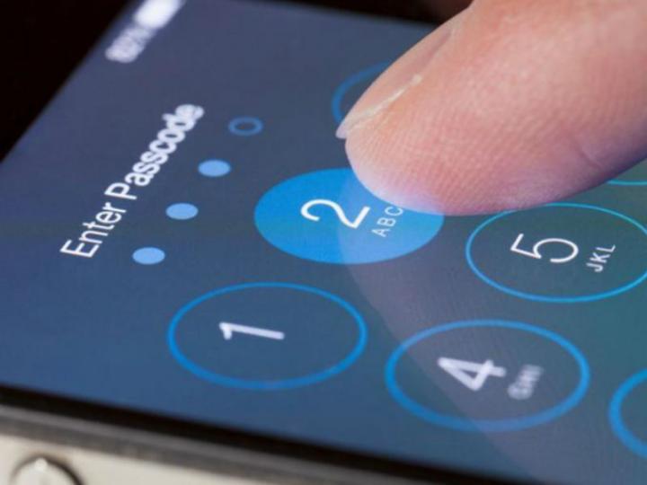 Utilizando Pin Seguridad Android Se me ha Olvidado el Pin de Desbloqueo de Pantalla 5 Soluciones Sencillas
