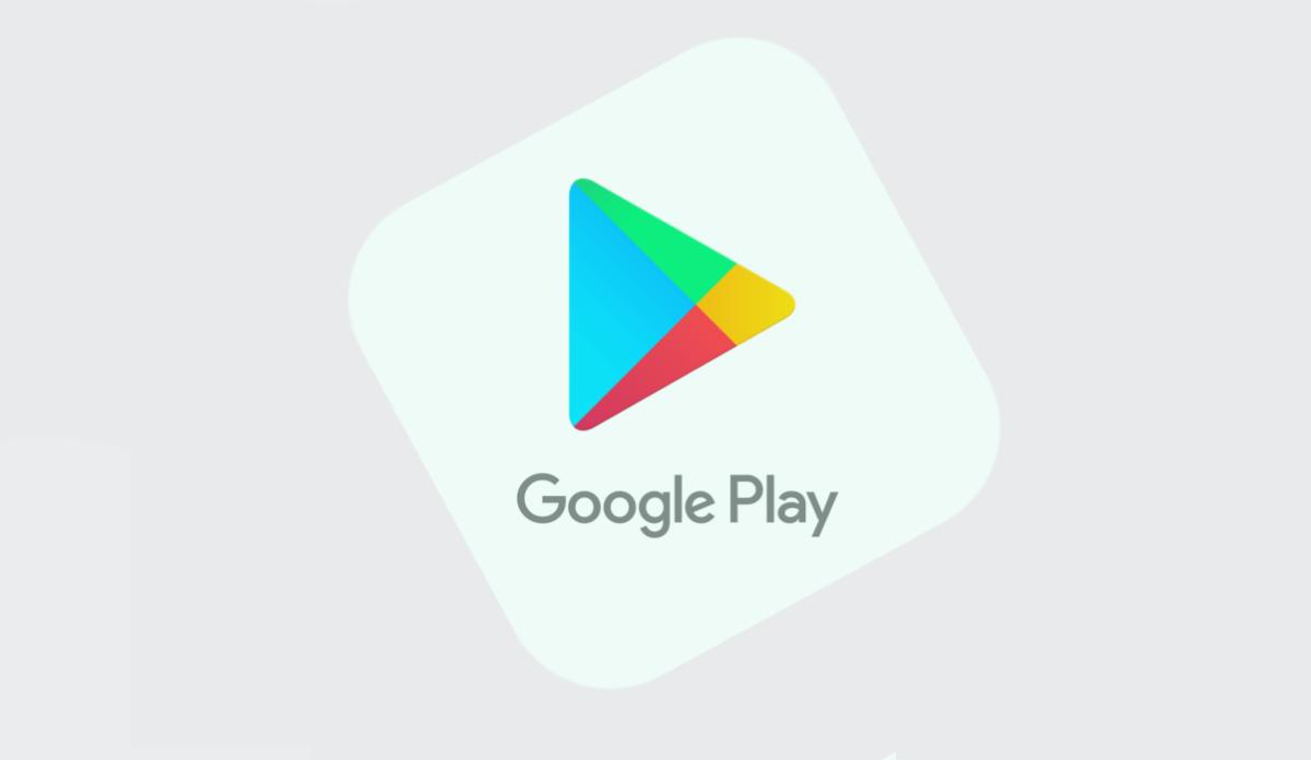 Ventajas de actualizar Google Play Store