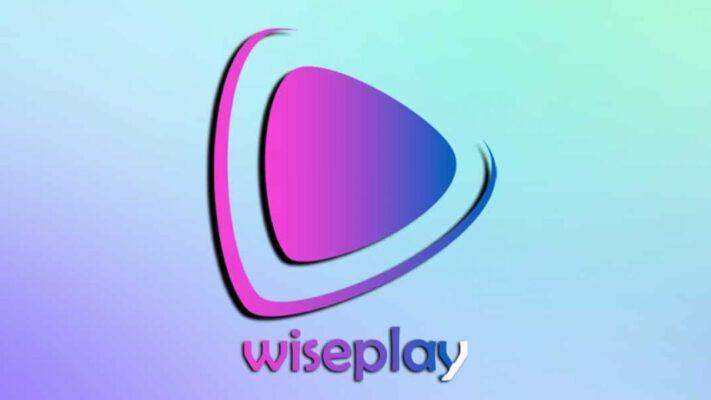 Wiseplay TOP 13 Aplicaciones de Google para Ver Películas Gratis