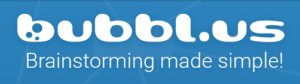 bubbl.us web