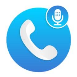 Grabador de llamadas automáticas - Auto Call Recorder