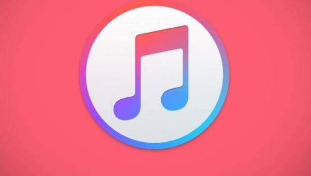 iTunes Se me ha Olvidado el Pin de Desbloqueo de Pantalla 5 Soluciones Sencillas