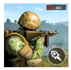 Juego de disparo - Elimina a los terroristas