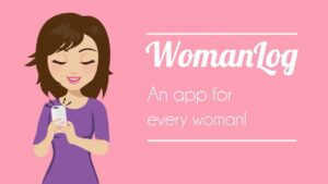 womanlog
