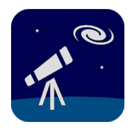 Night Sky Guide