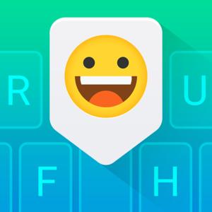 kika emoji