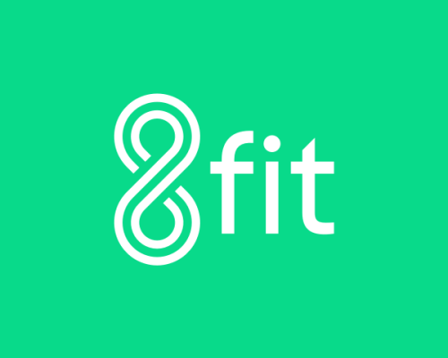 8Fit TOP 10 de las Mejores Apps para Bajar de Peso