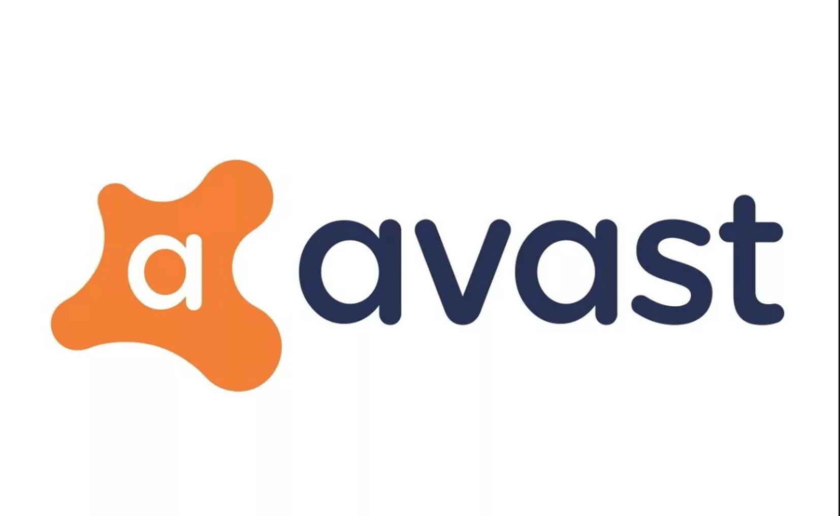 AVAST ANTIVIRUS 2020