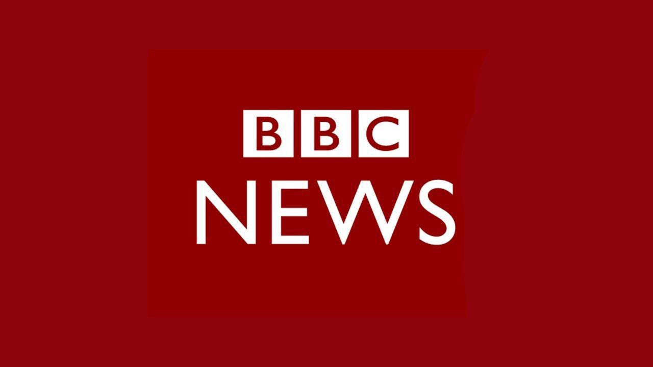 BBC News Mejores Apps Noticias para Móviles iOS y Android