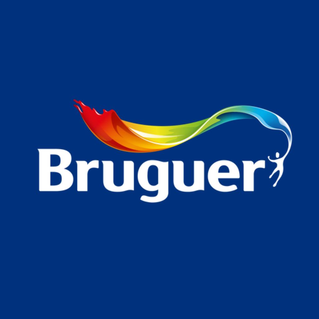 BRUGUER VISUALIZER