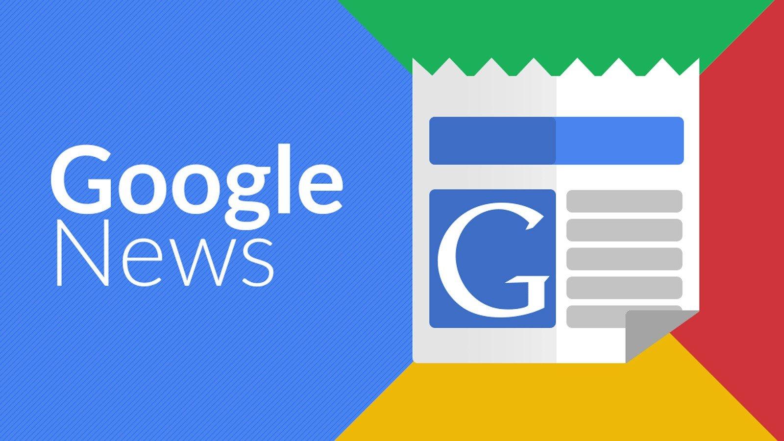 Cómo Cambiar las Noticias de Google Mejores Apps Noticias para Móviles iOS y Android