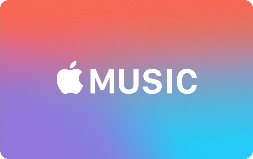 Cómo descargar música gratis en el iPhone