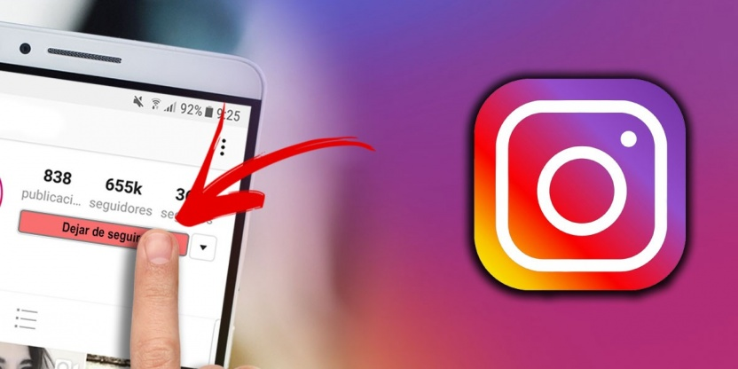 Cómo saber quién dejo de seguirme en Instagram 2020 Mejores Apps para Saber Quien Dejo de Seguirte en Instagram