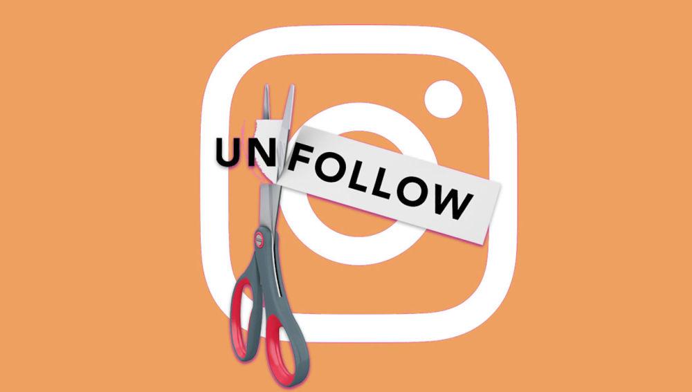 Cómo saber si alguien te ha dejado de seguir en Instagram Mejores Apps para Saber Quien Dejo de Seguirte