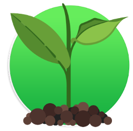 COMO CUIDAR PLANTAS-JARDINES