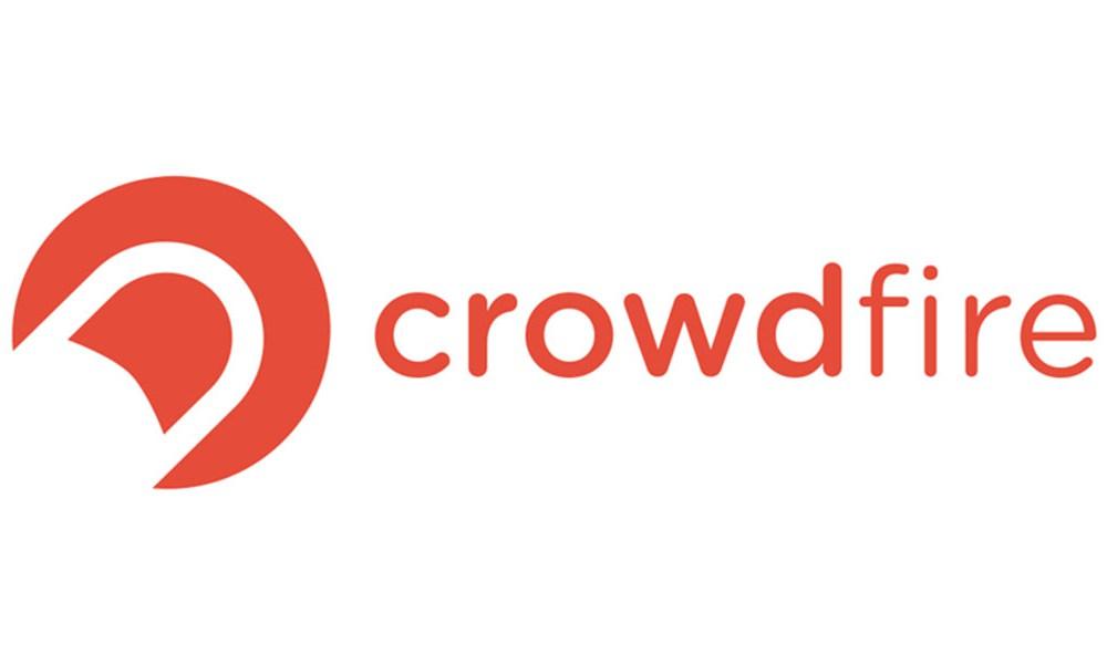 Crowdfire Mejores Apps para Saber Quién Deja de Seguirte en Instagram