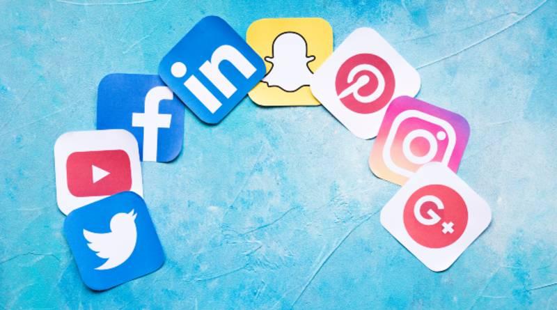 Cuáles son las redes sociales más usadas en 2020 TOP 15 Apps Moviles con Mas Descargas en 2020