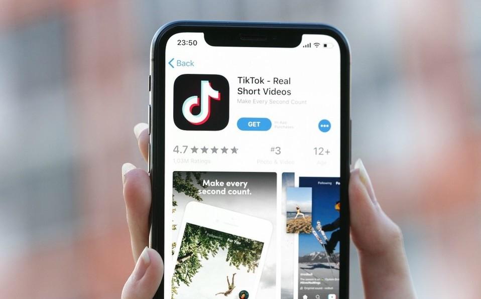 Cual es la app mas usada 2020 TOP 15 Apps Móviles con Más Descargas en 2020
