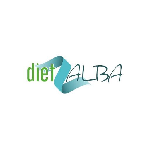 Diet Alba TOP 10 de las Mejores Apps para Bajar de Peso