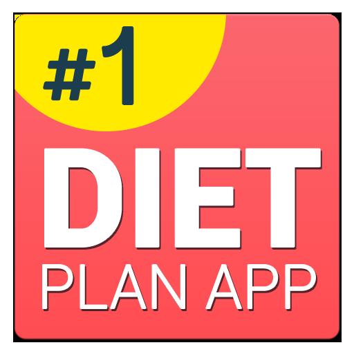 Diet Point TOP 10 de las Mejores Apps para Bajar de Peso